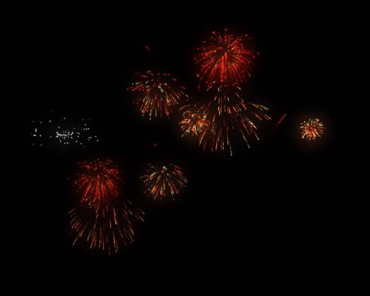 Fireworks Tutorial Pdf