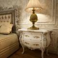 classic_Bedroom