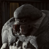 Alien Grunt