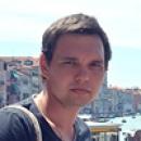 Pavel Birt