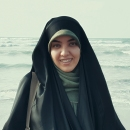 Zahra Moghaddam
