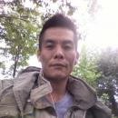 byungcho GU