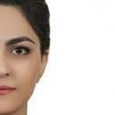 Rozita Hosseini