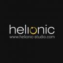 helionic studio