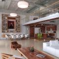 Parc Loft by 2C Design Visualisation