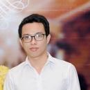 Bao Doan