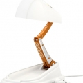 Jumo Lamp