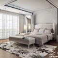 WHIT ROOM