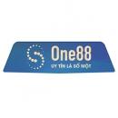 One88 Me