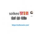 Soikeo Win