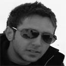 Iman Asgari