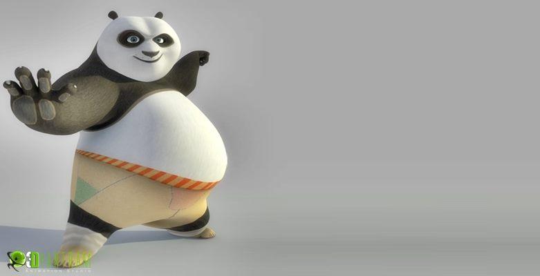 Animation Character Design Portfolio : Character design john jagusak character design character