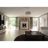 residential house living room