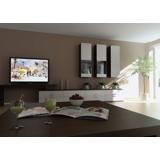 interior residential house living room