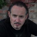 Sergey Chizhov