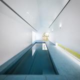 Ovar House - swimmingpool