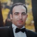 Abdullah Rahmati