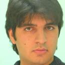 Suhaib Taha
