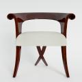 Cote d'Azur - Classic Chair