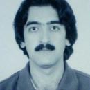 Sohaib Dehghani