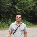 Maziar Fatehi