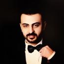 Arash Zia