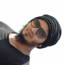 Faizan Khan Midas