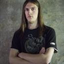Mihai Cebotari