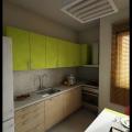 Small Kitchen 02