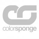 Colorsponge Carlos