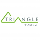 Triangle Homez Pvt Ltd