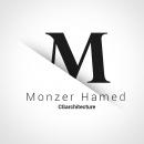 Monzer Hamed