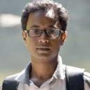 Ramjanur Rahman Piash