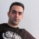 Mohamad Akbari