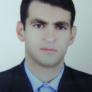Mohammad Kheyrandish