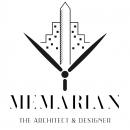 Memarian