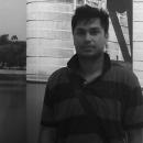 Md Naimul Isalm Khan