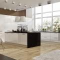 Modo kitchen