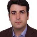 Amir Asadi