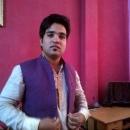 SadiQue Hussain