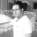Omid Jafari