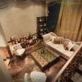 Classic villa in Dubai ,U.A.E