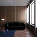 Simple Bo Interior