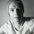 Viktor Korchinskyi