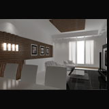 Residential Apartment in Kish Island