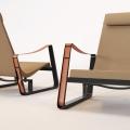 cite armchair