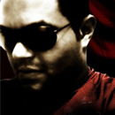 Farouk Anwar