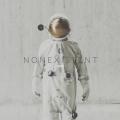 x__nonexistent_____x