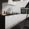 Modo kitchen2