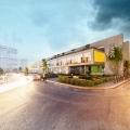 Erbil Medical Rehabilitation Center.
